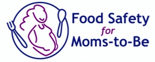 Food safety For Moms To Be