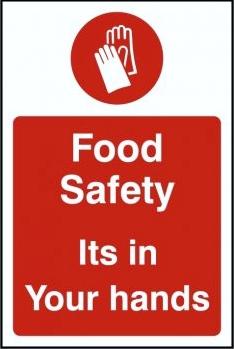 FoodSafetyPR Seminar