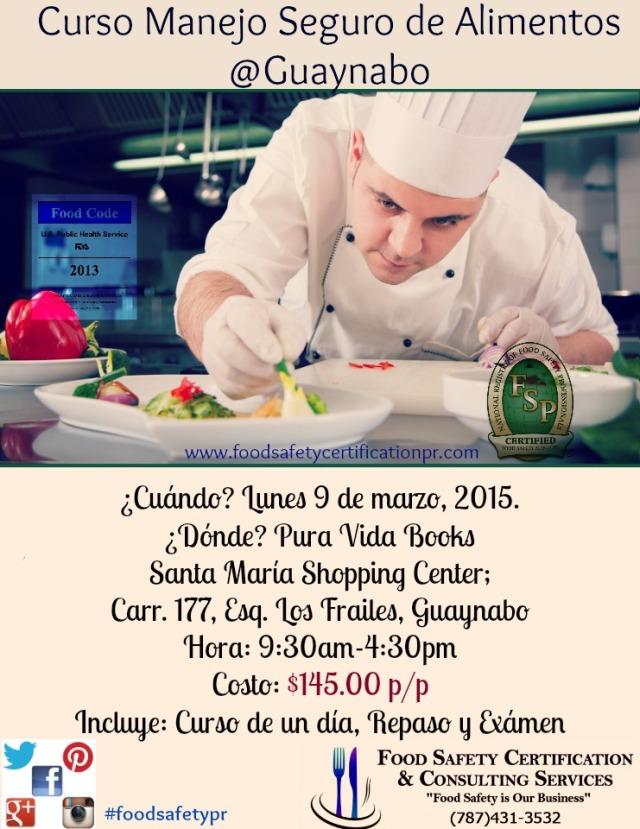 PuraVidaBooks-Guaynabo-marzo9