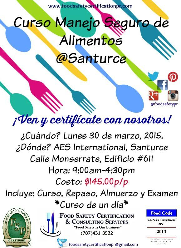 Santurce2-marzo30