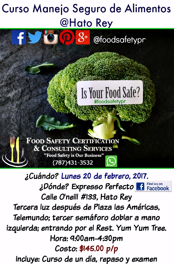 foodsafetypr-febrero-2017